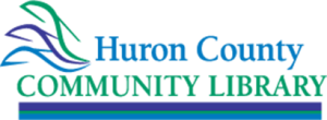 Huron County Community Library