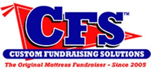 Custom Fundraising Solutions