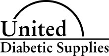 United Diabetic Supplies