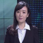 Yunfan Xiao VIB Marketing International Marketing Specialist