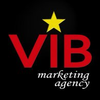 VIB Marketing Agency