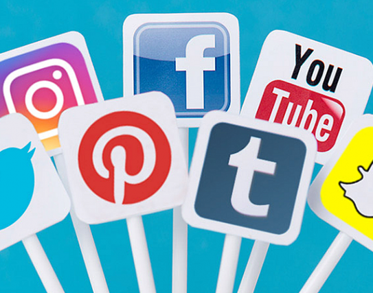 Social Media Tactics and the Effect of Influencers