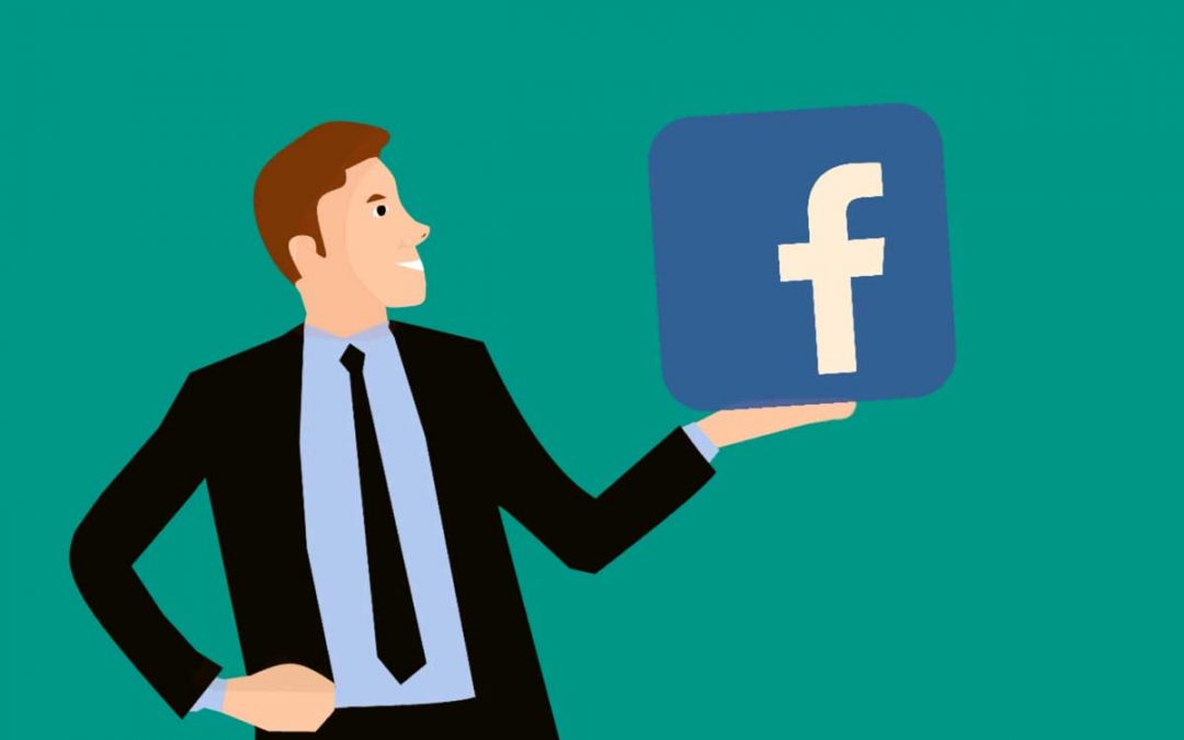A Marketer's Perspective: What Facebook Advertising Policy Changes Mean for Advertisers